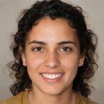 Olivia Costa
